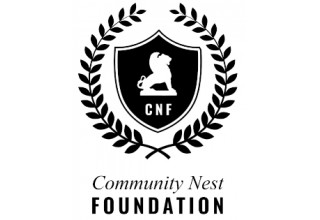 Community Nest Foundation