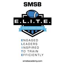 SMSB E.L.I.T.E.