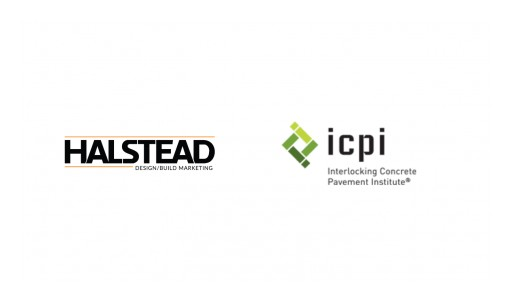 ICPI Selects Halstead Media as Agency Partner for Hardscape Industry Workforce Development Campaign