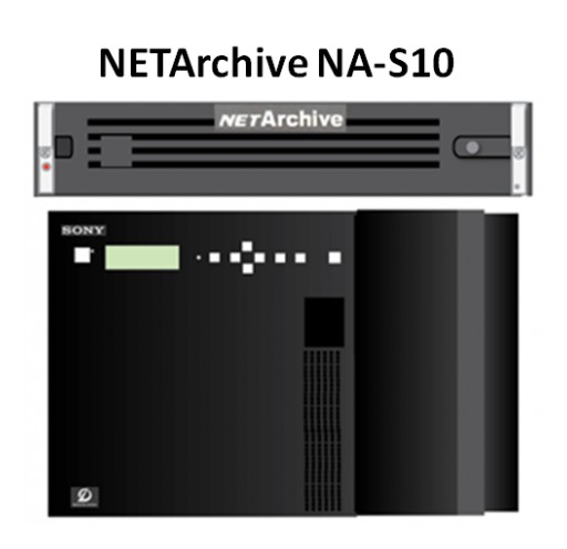 Madison County Circuit Clerk's Office Chooses NETArchive From Alliance Storage Technologies