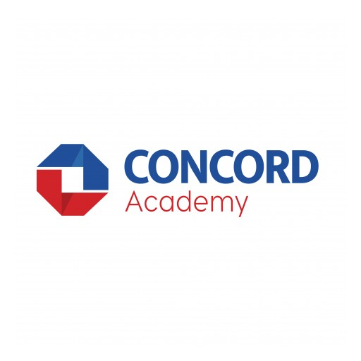 Concord Launches Pioneering Online Certification Program for Capital Project Professionals