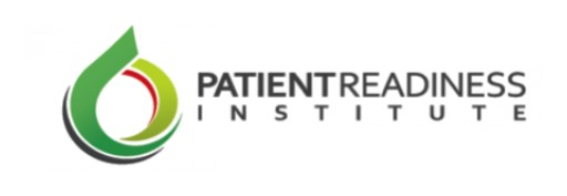 "Patient Readiness Institute (PRI) Works With the American Red Cross to Implement MyBloodHealth® System to Provide ""Patient Specific Blood Management"" for Patients Having Surgery"