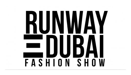 Autism Wins on the Runway Dubai Platform
