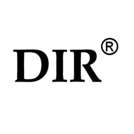 DIR Salon Furniture Offering Medical Spa Beds & Equipment with One-Year Warranties