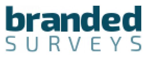 Branded Surveys Has Added New Online Surveys for Cash to Their Online Platform