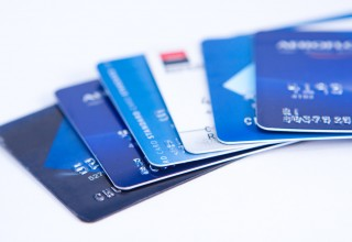 Top 10 Credit Card Consolidation