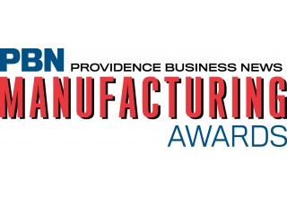 Providence Business News Manufacturing Awards