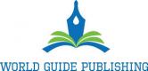 World Guide Publishing