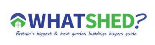 WhatShed.co.uk: An Innovation in Garden Shed Reviews in the UK