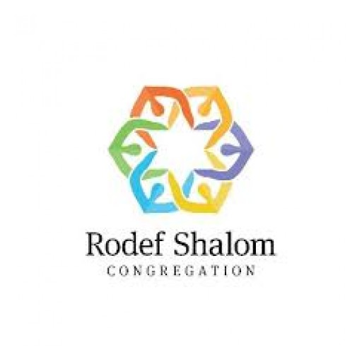 ​Rodef Shalom Congregation to Host Special Evening Event June 18