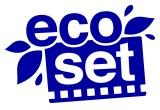 EcoSet Consulting Logo