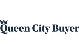 Queen City Buyer Logo