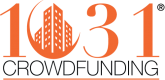 1031 CrowdFunding, LLC