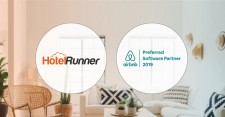 HotelRunner - Airbnb Preferred Software Partner 2019