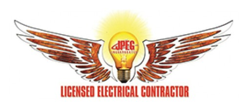 Electrical Contractor Weston FL Takes Care of Commercial Electric Projects