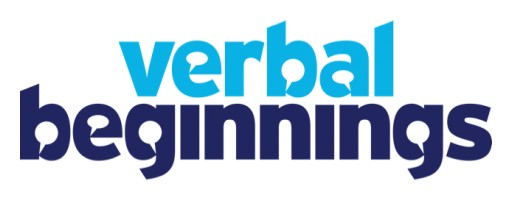 Verbal Beginnings Receives Behavioral Health Center of Excellence Accreditation