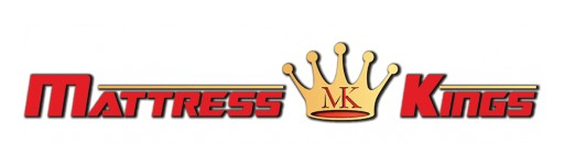 Mattress Kings of Miami Celebrates July 4th With Discounts and Specials on Top Brand Mattresses and Adjustable Bases