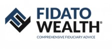Fidato Wealth Announces Up-Coming Retirement Planning Course, Offered Through Highland Community Education