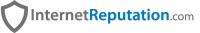 InternetReputation.com