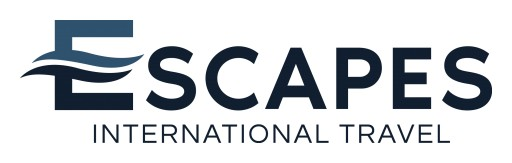 Escapes International Travel Announces Co-Branded Oceania Direct Booking Site