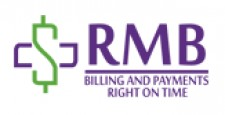 Right Medical Billing LLC