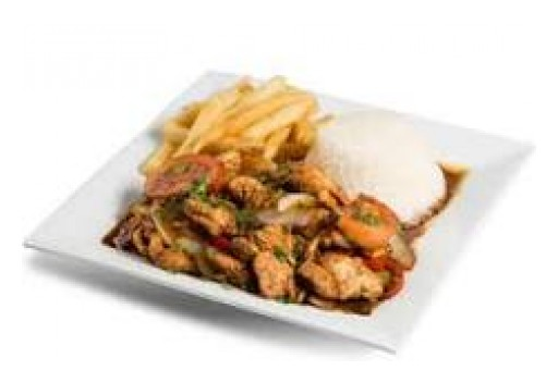 La Granja Restaurants Provide Healthy Meals for Individuals and Families, Dining, Curbside or Delivery