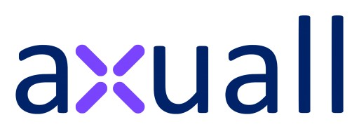 Axuall and University Hospitals Pilot Blockchain and Digital Credentials to Streamline and Improve Clinical Workforce Deployment