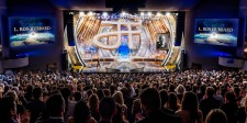 Annual celebration of the life and legacy of Scientology Founder L. Ron Hubbard