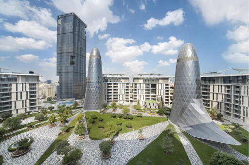 Qatar reveals plans to open over 100 new properties in FIFA 2022 World CupTM countdown