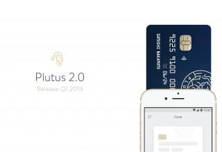 Plutus 2.0