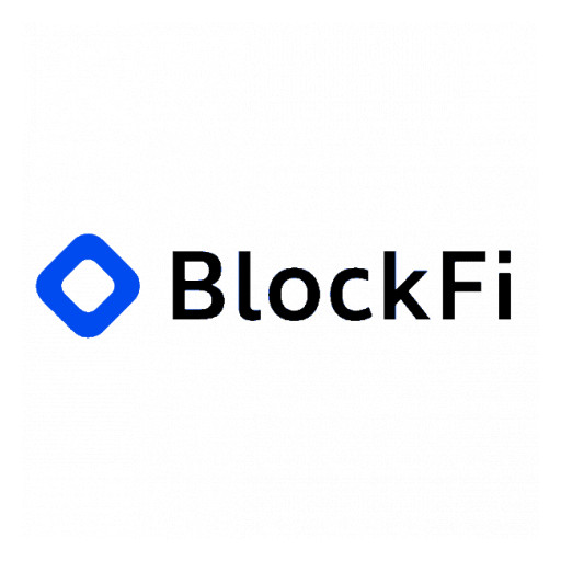 Shannon Allmon Joins BlockFi as General Manager of Retail
