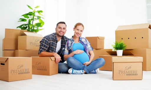 Calgary Movers Pro is Also Focusing on Educating People Related to the Necessary Things They Should Do Before Moving