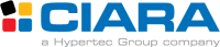 CIARA Technologies