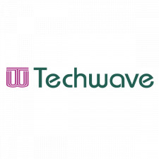 Techwave Consulting Inc.