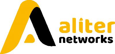 Aliter Pte. Ltd.