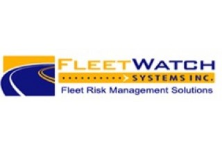 FleetWatch Logo
