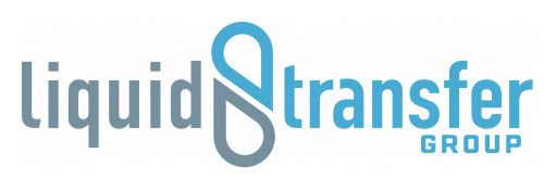 SixAxis Launches Liquid Transfer Group, Welcoming Joe Natale as Senior Business Development & Operations Specialist