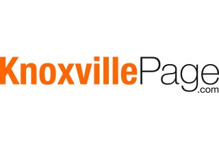 Announcing KnoxvillePage.com