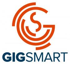 GigSmart