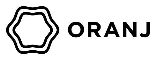 Oranj and Redtail Integration Unites CRM Leader With Industry's First Free Wealth Management Platform