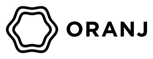 Oranj Named 2018 WealthManagement.com Industry Awards Finalist