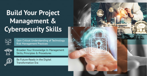 Growing Need for Competent, Qualified Project Managers in the Digital Era