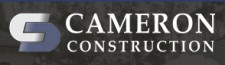 Cameron Construction