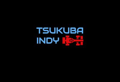 Tsukuba Indy LLC