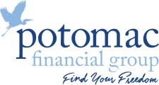 Potomac Financial Group