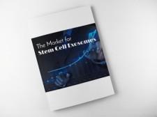 The Market for Stem Cell Exosomes