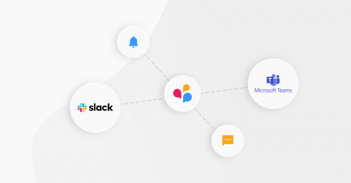 EveryoneSocial Releases Suite of New Features: Slack and Microsoft Teams Integrations, Native Video, and More