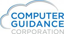 Computer Guidance Corporation