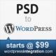 WordpressIntegration