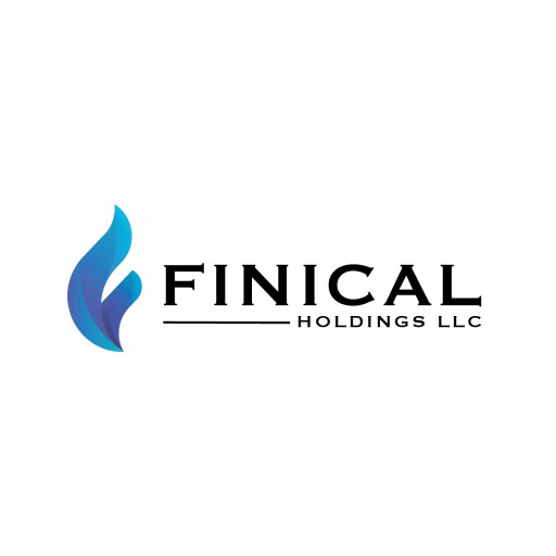 Finical Holdings, LLC Completes Acquisition